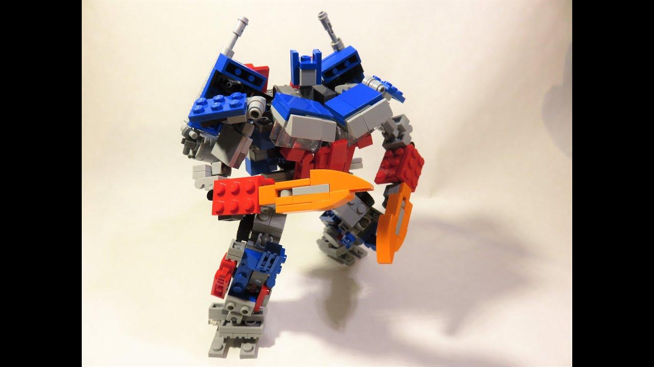 Лего фото