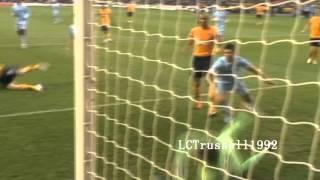 vuclip Premier League 2011/12 Goalkeeper Saves (5/5)