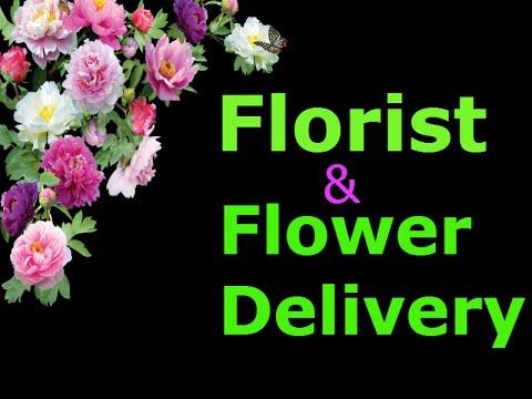 Florist Coolangatta