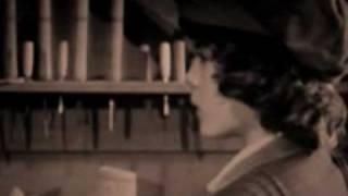 Little House: The Craftsman - Schindler