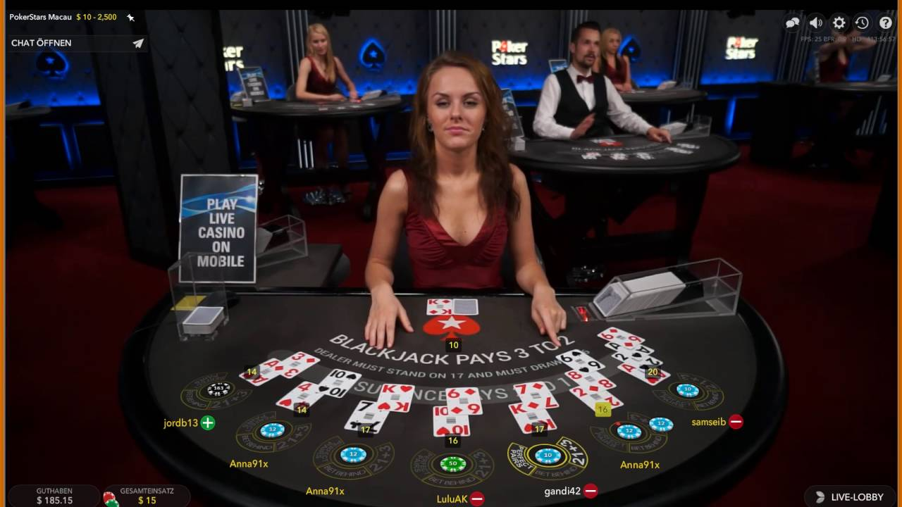 online casino latvia live