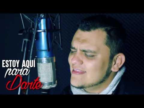PRODUCTOR MUSICAL DE BACHATA EN BOGOTA COLOMBIA