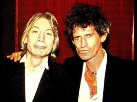 Rolling Stones - Winning Ugly mp3