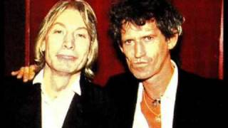 Rolling Stones - Winning Ugly