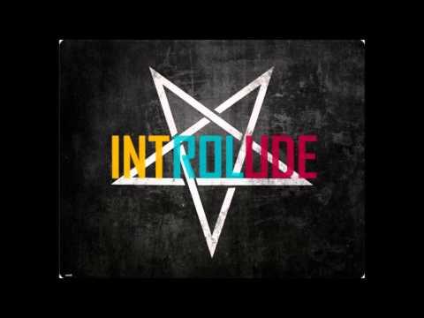 Nocturne pentagram lyrics video
