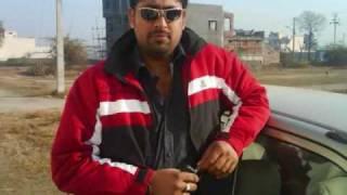 Sher Punjabi Putt Haan -Groundshaker 2 {Aman $ Dhiman}