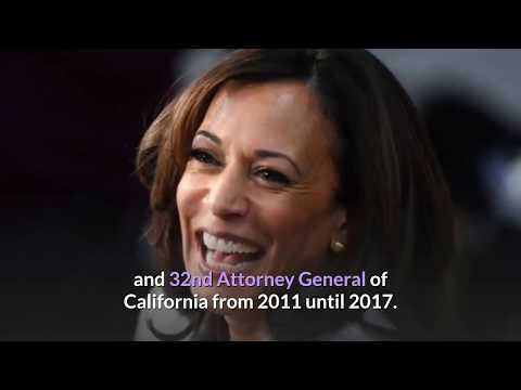 kamala-harris-ends-bid-for-us-presidency