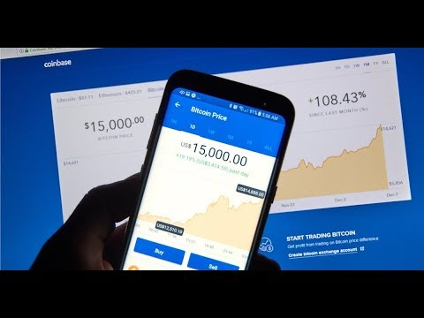 Coinbase Adding New Coins - SEC Regulation And Which Coins May Be Affected