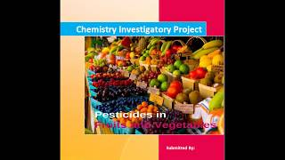 12 pdf biology project investigatory in class for cbse