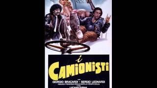 Video I camionisti - Riz Ortolani - 1982 download MP3, 3GP, MP4, WEBM, AVI, FLV November 2017