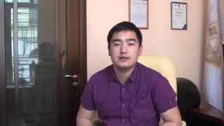 видео Полис ОМС для иностранных граждан
