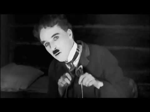un jour une histoire Charlie Chaplin La Légende Du Siècle reportage