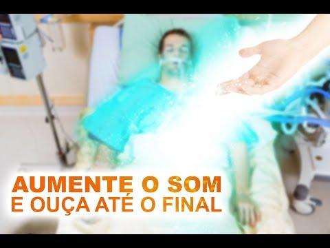 Milagre no Brasil comove até os médicos