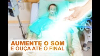 Milagre no Brasil comove até os médicos thumbnail