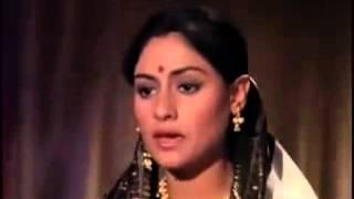 Lata - Piya Bina Basiya Baaje Na -By-Abhiram Majumdar...