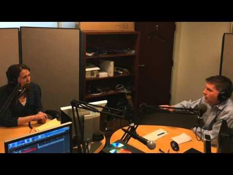 [Podcast] Should You Listen to Warren Buffett?