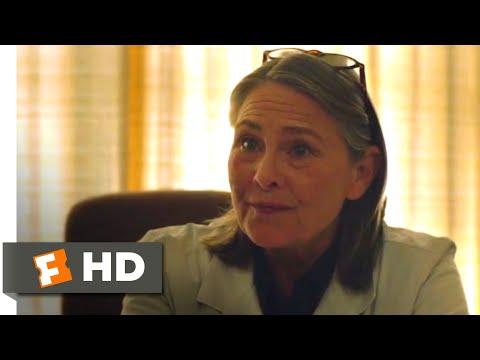 Boy Erased (2018) - Gay Blood Test Scene (4/10) | Movieclips