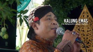 Download Mp3 Landung - Kalung Emas - Cs Pendopo Kang Tedjo