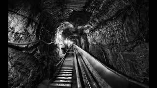 FiFtY VinC   From The Underground Hard Dark Underground Rap Beat