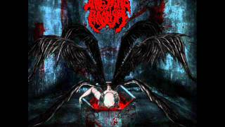 Intestine Baalism - Awaking
