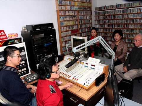 Chinese Radio Network 112712