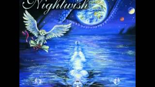 Nightwish Oceanborn Full Album MP3