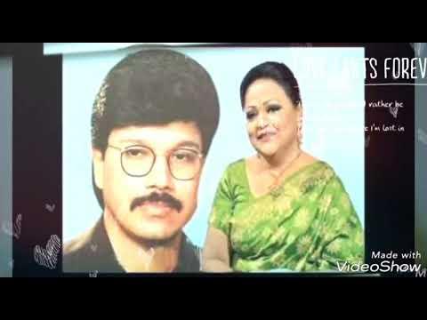 Sudhu akbar bolo valobashi | শুধু একবার বল ভালবাসি | Cover song | Nayan thumbnail