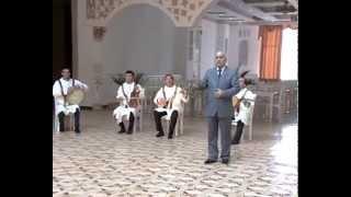 Исмоил Назри - Ёр гул суман  ismoil Nazri  ( Tajikistan Folk Music  )
