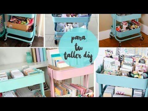 Top 40 Girls Stationary Setup Stands Ideas Easily Tips For Girls To Decorate Your Study Room Youtube