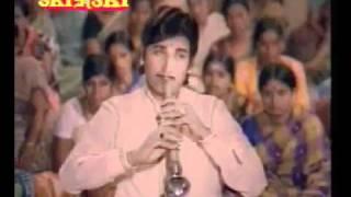 Sanadhi Appanna - Karedharu keladhe