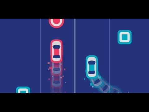 Image result for 2 Cars android game pic