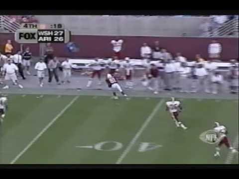 1998 Playoff Prestige Best Of The NFL #23 Peyton Manning ...  |1998 Nfl Playoffs
