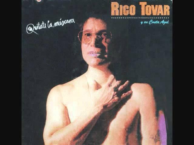rigo-tovar-quitate-la-mascara-vol20-1987-viejitasperobonitas