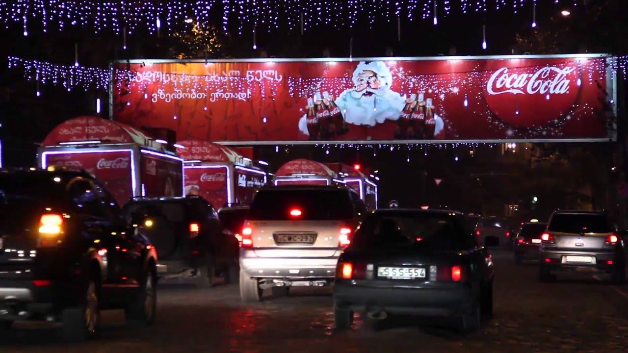 Coca-Cola-christmas-truck-Full-HD-wallpaper-1080p.jpg (1920?1080 ...
