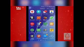 Start Hacking With Android | Best Hacking App | Hindi Urdu - White Hat