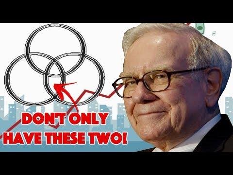 The 3 Traits Warren Buffett Looks for When Hiring