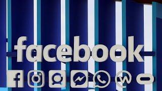 فيسبوك ومن قبله تويتر يحذف حسابات تتدخل بالانتخابات الأمريكية …