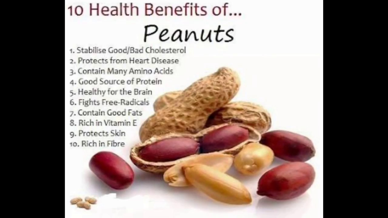 peanuts the  best choice for weight  loss no 1  in our guide