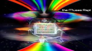 The Muses Rapt - Tabula Rasa [141]