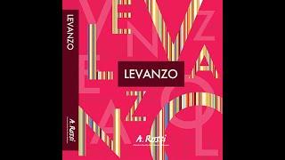 Обои Andrea Rossi Levanzo – полный обзор каталога