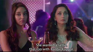 Bucket List Trailer |बकेट लिस्ट| marathi Movie New Marathi Movie