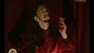 Gounod Faust 3/4 Szeged 2003 Directed by: Róbert Alföldi