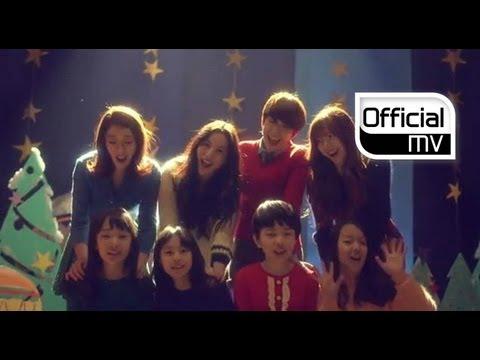 SunnyHill써니힐  Goodbye To Romance MV