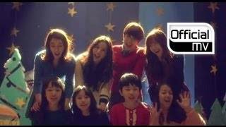 SunnyHill(써니힐) _ Goodbye To Romance MV MP3