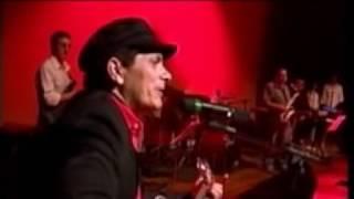 Abertura do Show Variedades - Jovi Barboza