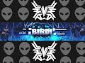 Transmisión de PS4 en vivo de birdosin