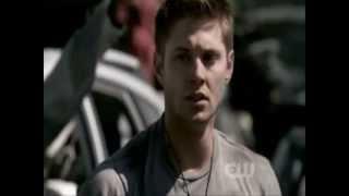 Я не дождусь... [Dean & Caroline].avi
