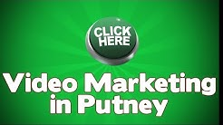 Video Marketing Putney Call 07771780215 . Experts in SEO Putney