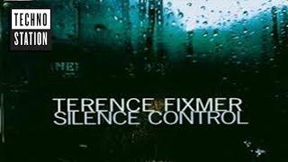 Terence Fixmer - Inside One