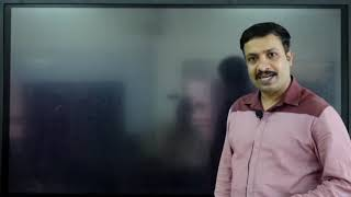I PUC   CET/JEE   Conic Sections and Mathematical Reasoning